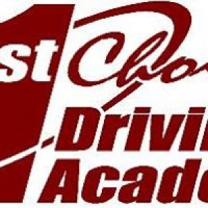 1st Choice Driving Academy