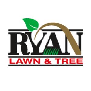 Ryan Lawn & Tree