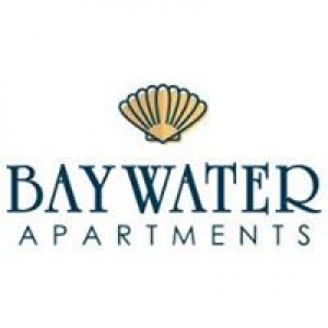Baywater Apartments