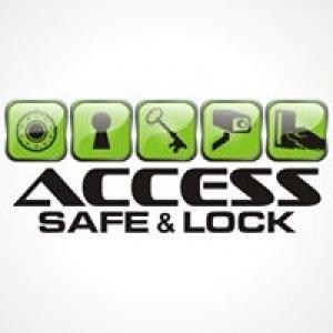 Access Safe & Lock Co Inc