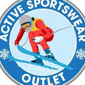 Active Sportswear Outlet