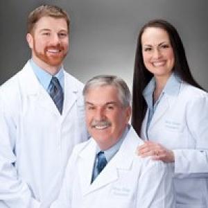 Blue Ridge General Dentistry
