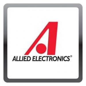 Allied Electronics