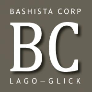 Bashista Construction Corp