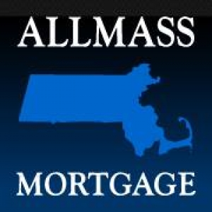 Allmass Mortgage Llc