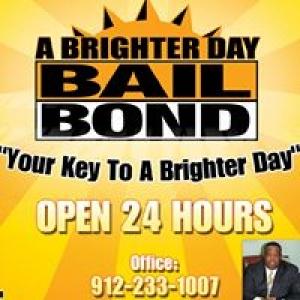 A Brighter Day Bail Bond Inc