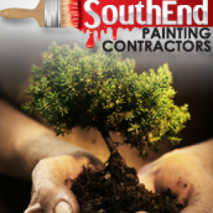 Southend Painting Contractors