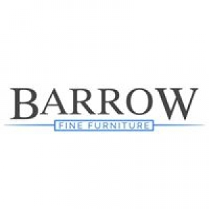 Barrow's Fine Furniture