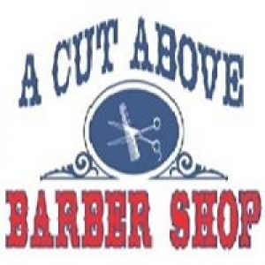 A Cut Above Barber Shop