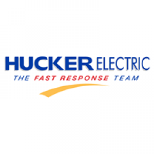 Hucker Electric Company