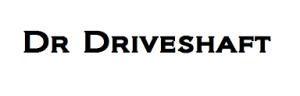 Dr Driveshaft