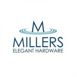 Miller's Elegant Hardware