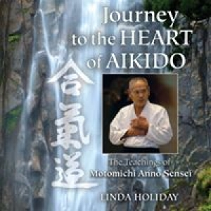 Aikido of Santa Cruz