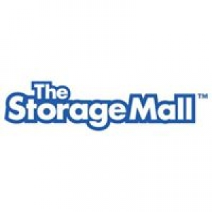 The Storage Mall