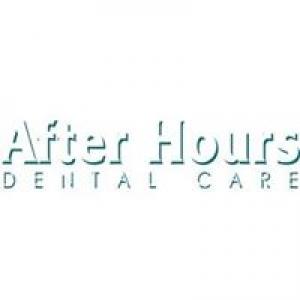 After Hours Dental Care