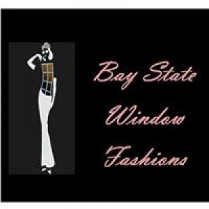Bay State Window Fashions