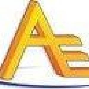 Anacortes Electric