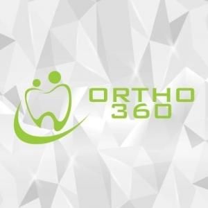 Bastrop Orthodontics