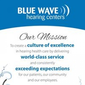 Bella Vista Hearing Center