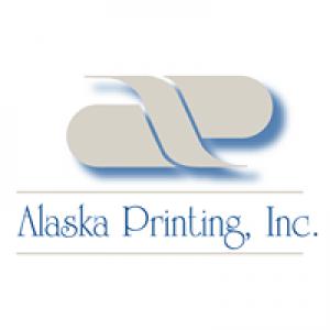 Alaska Printing Inc