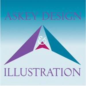 Askey Design & Illustration