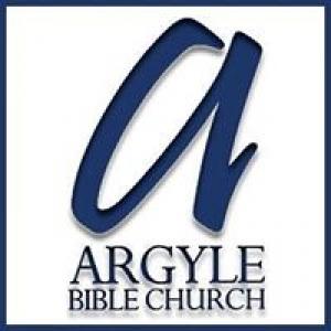 Argyle Bible Church