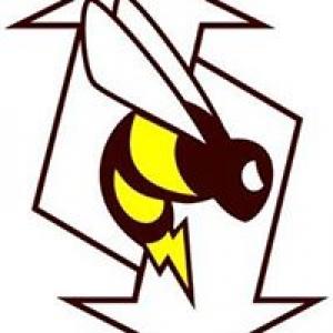 Bee Welding Inc