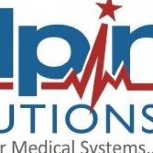 Alpine Solutions Inc