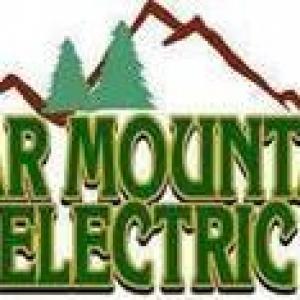 Bear Mountain Electric