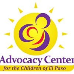 Advocacy Center for The Children of El Paso