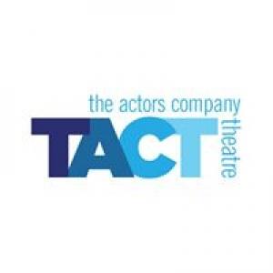 The Actor's Company Theatre