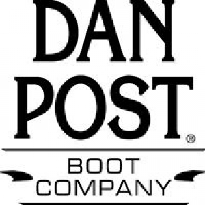 Dan Post Boot Company