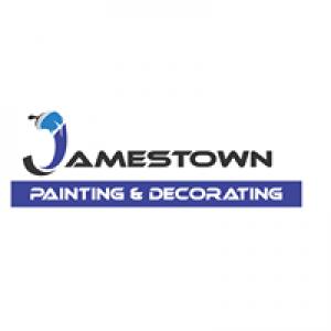 Jamestown Inc