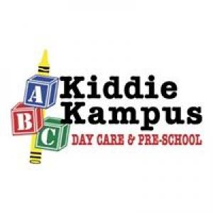 ABC Kiddie Kampus