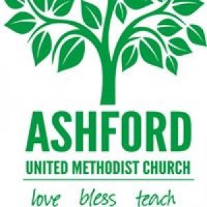 Ashford United Methodist Church