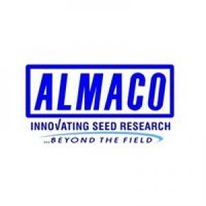 Almaco