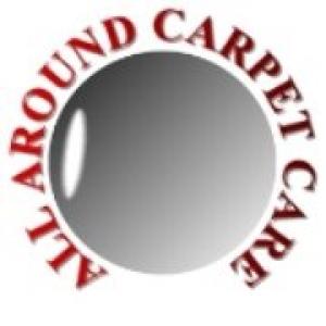 All Around Carpet Care