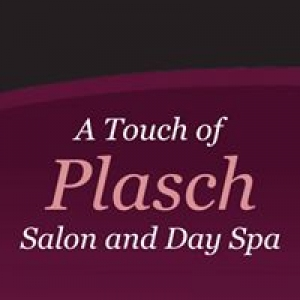 A Touch of Plasch