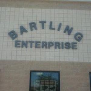 Bartling Enterprises