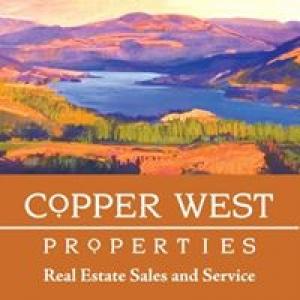 Copper West Properties