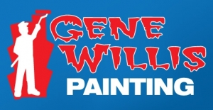 Gene Willis Painting Inc