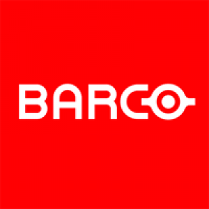 Barco Vision