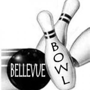 Bellevue Bowl