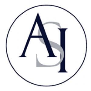 Aesthetic Science Institute