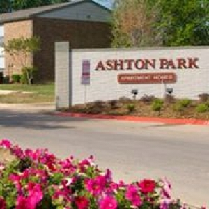 Ashton Park Apartments