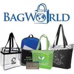 Bagworld