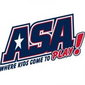 Allen Sports Association