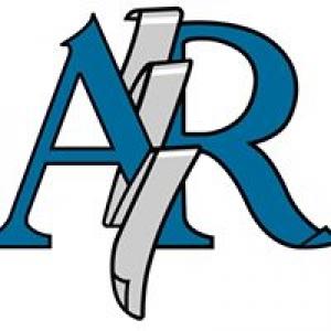 Arlington Roe & Company