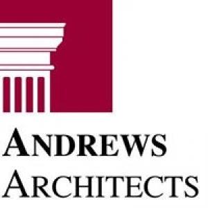 Andrews Architects Inc