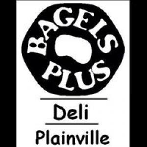 Bagels Plus Plainville Inc